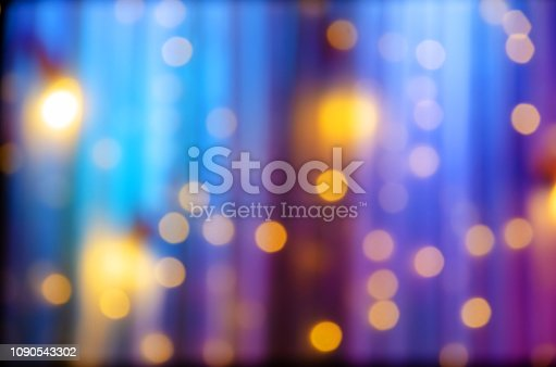 istock defocused lights 1090543302