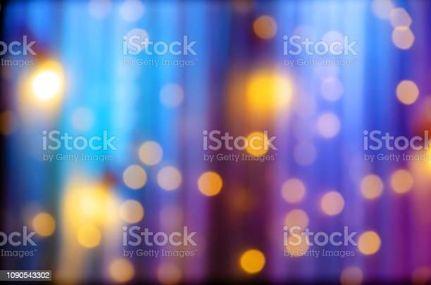 Defocused lights picture id1090543302?b=1&k=6&m=1090543302&s=612x612&h=cp30znrflfav4t8zhmti8lkallgzatybnj8zdy1 j2e=