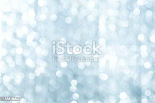 istock Defocused lights 183819047