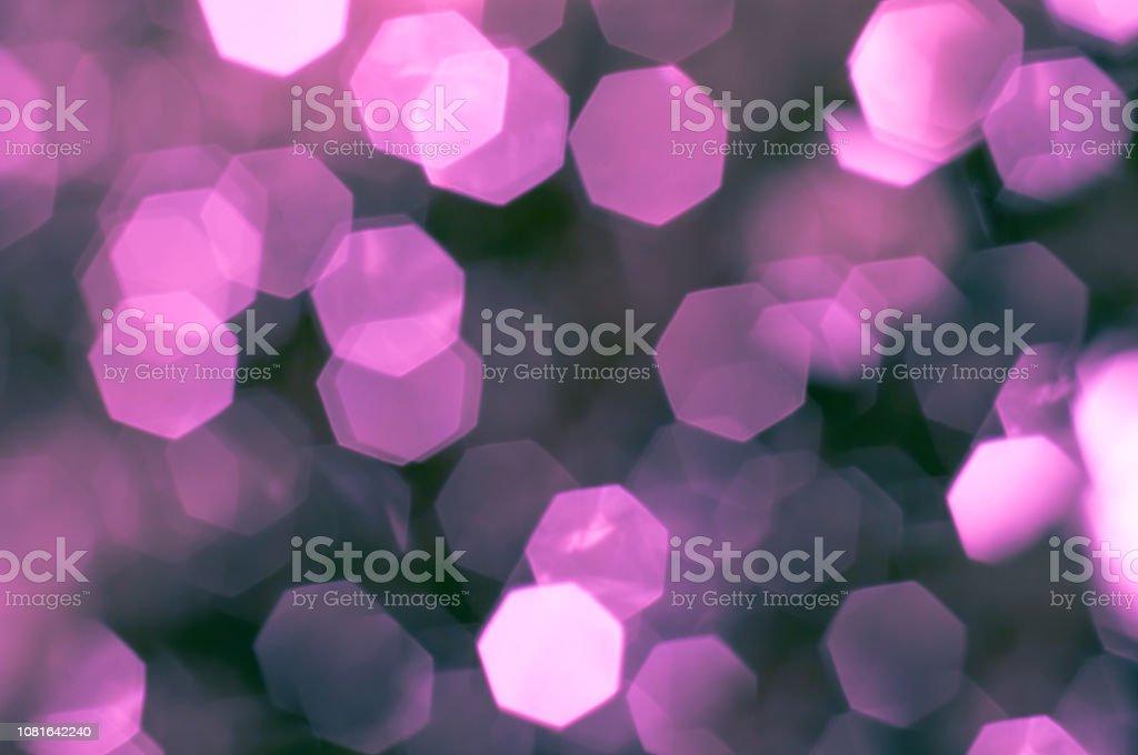 Christmas ,Purple, Backgrounds, Defocused, Glittering