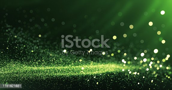 Digitally generated abstract background image, perfectly usable for all kinds of topics.