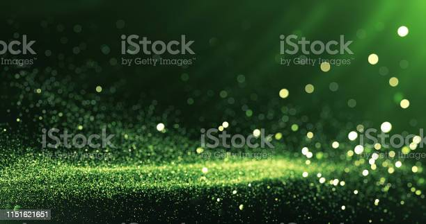 Defocused particles background picture id1151621651?b=1&k=6&m=1151621651&s=612x612&h=qhpa 2rdnfi1 srjzh learweuuu9ricaausqz6rhmm=