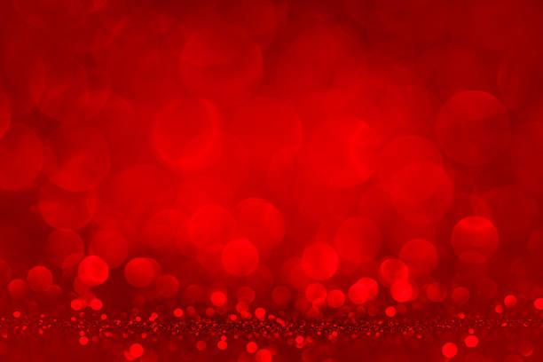 Defocused red lights and glitter picture id626195174?b=1&k=6&m=626195174&s=612x612&w=0&h=bhsudelo0hweooz4g4mp700j7l2dhmtepbeot mme84=