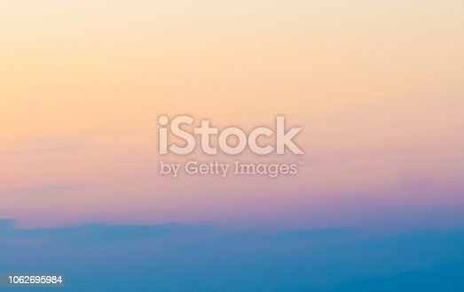 646012098istockphoto Defocused Serenity Blurred Abstract Background 1062695984