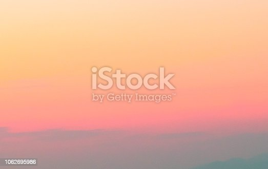 646012098istockphoto Defocused Serenity Blurred Abstract Background 1062695986