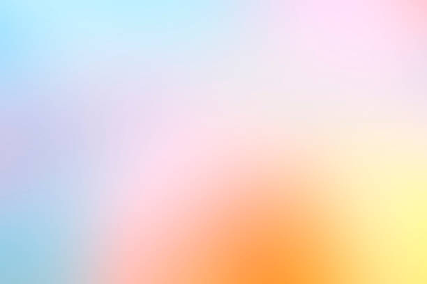 Defocused Serenity Blurred Abstract Background Defocused Serenity Blurred Abstract Background pastel colored stock pictures, royalty-free photos & images