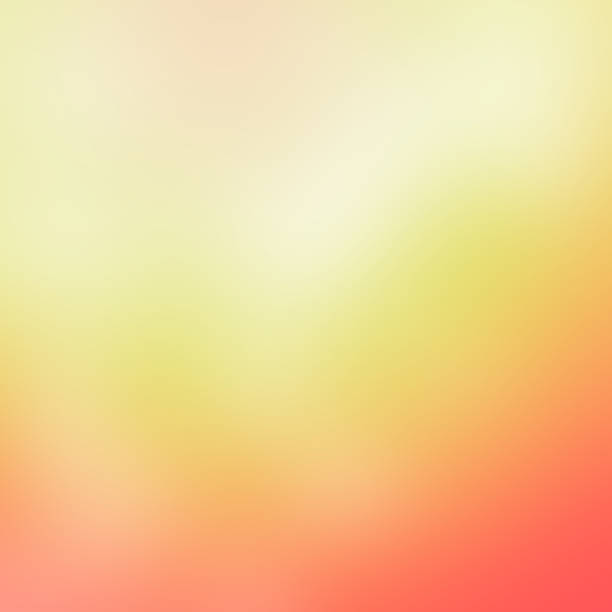 defocused serenity blurred abstract background - color intensity stock pictures, royalty-free photos & images
