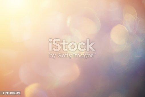929640504 istock photo Defocused Shiny Confetti Background 1198156319
