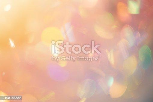 929640504 istock photo Defocused Shiny Confetti Background 1198156332
