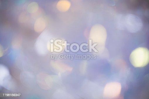 929640504 istock photo Defocused Shiny Confetti Background 1198156347