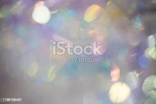 929640504 istock photo Defocused Shiny Confetti Background 1198156452