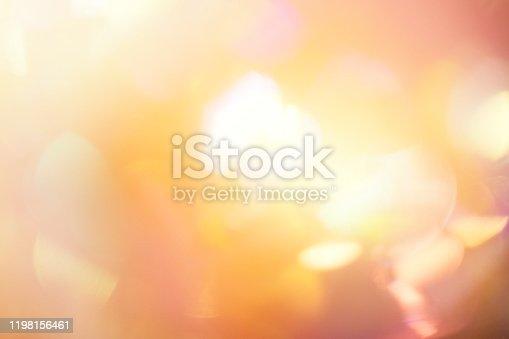 929640504 istock photo Defocused Shiny Confetti Background 1198156461