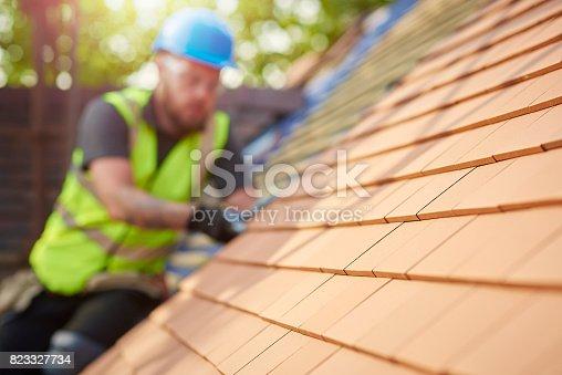 istock defocussed roofer 823327734