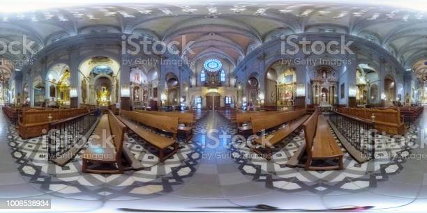Degree virtual reality view interior of the roman catholic parish of picture id1006538934?b=1&k=6&m=1006538934&s=612x612&h= ldgivbmrvju9ookccn0rr5odsymuebjrsavgaoggrg=