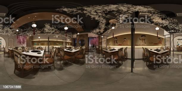 Degrees modern living and dining room 3d render picture id1067041888?b=1&k=6&m=1067041888&s=612x612&h=tburfn75q8lxljx0yxxrjk0m1y3zwbsxheflbp5lglu=