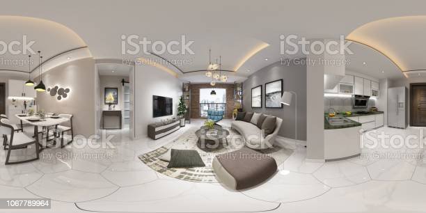 Degrees modern living and dining room 3d render picture id1067789964?b=1&k=6&m=1067789964&s=612x612&h=xg tvljhooy8dcsrwu aapewyndqmg5zowbvqn7ufs0=