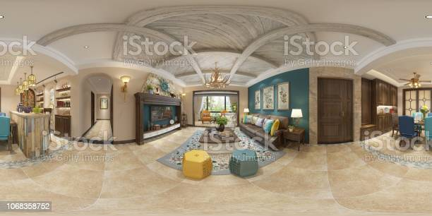 Degrees modern living and dining room 3d render picture id1068358752?b=1&k=6&m=1068358752&s=612x612&h=nweu74dy25rlsj 4n3mj cb6eolpbxs858dnu4y0uxc=