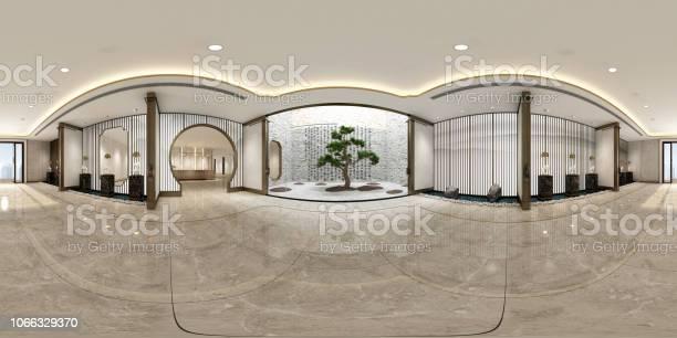 Degrees modern living room 3d render picture id1066329370?b=1&k=6&m=1066329370&s=612x612&h=5uvt0jqrecy0sbdfmpgnbada7ozqbhstbaznuh8wxfq=