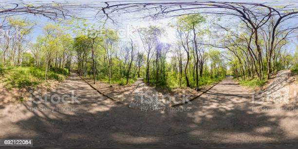 Degrees panorama of the dzhendem tepe also known as youth hill in picture id692122084?b=1&k=6&m=692122084&s=612x612&h=xj alomeske1nf64z4gryjbwazfdac4zvw8ckm tyqe=