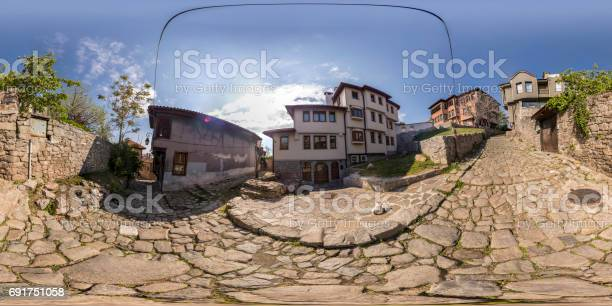 Degrees panorama of the old town in plovdiv bulgaria picture id691751058?b=1&k=6&m=691751058&s=612x612&h=tey8evo255lzy3r3iqmjfe6h7 6t12r3zrjogh6cnim=