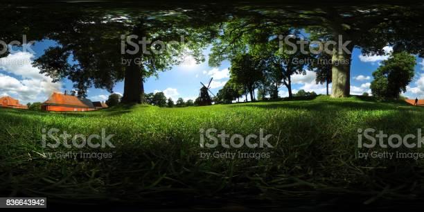 Degrees spherical panorama of copenhagen park in denmark picture id836643942?b=1&k=6&m=836643942&s=612x612&h=wvr8fvmxljq5pesz4oakplg99hw0zlptei5r rvnxow=