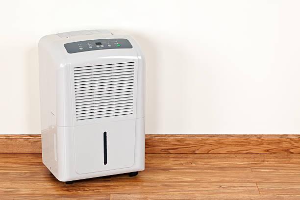 dehumidifier - 加湿器 ストックフォトと画像
