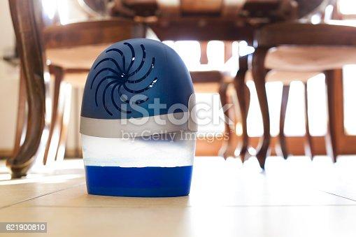 istock dehumidifier 621900810