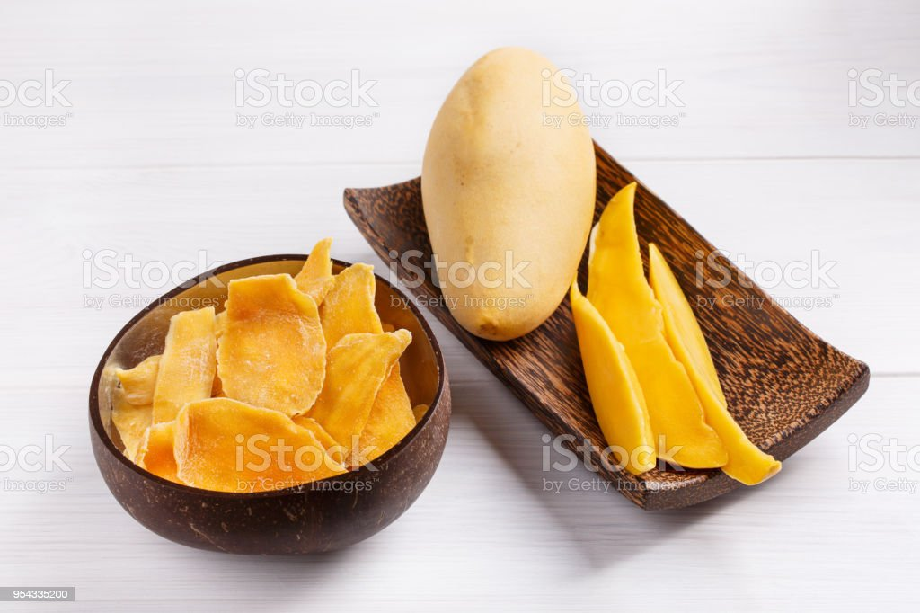 Raw Mango Pictures Download