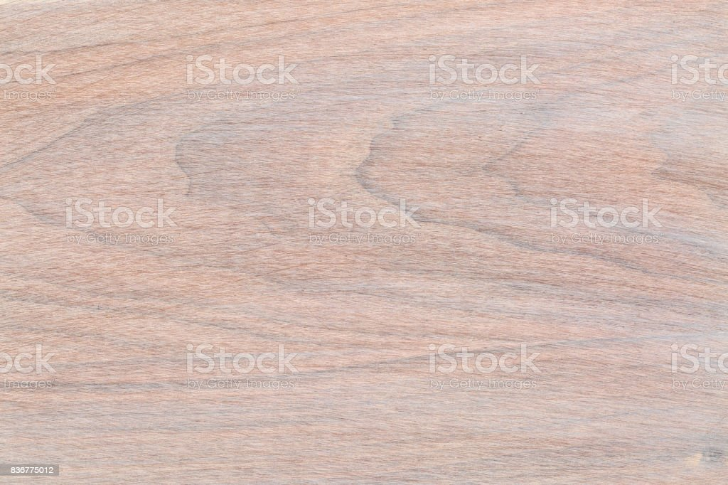 delicate grained wood texture stock photo