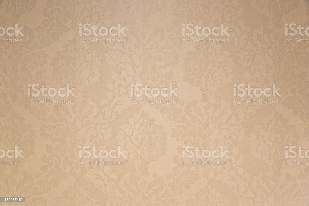 Delicate wallpaper royalty-free stock photo