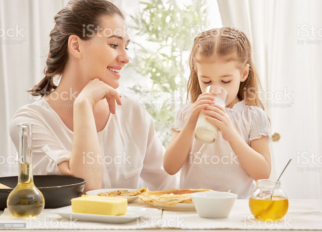 delicious food royalty-free stock photo