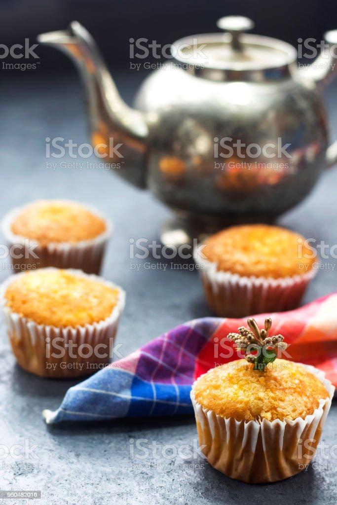 Cakesmuffin arabic in 2019 Cake cookies Banana