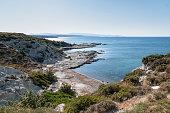 Tropical Climate, Turkey, Alacati, Asian, Turkish Aegean Coast