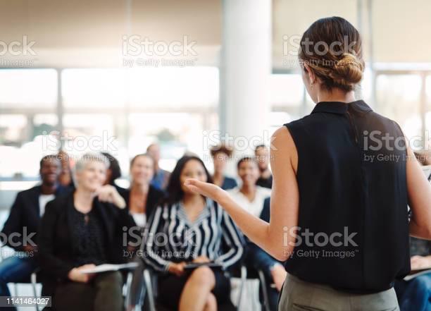 Delivering an informative presentation like a pro picture id1141464027?b=1&k=6&m=1141464027&s=612x612&h=lu4kqjy dpjhjoe uioznnztiy7 zalzj2jbe2kngki=