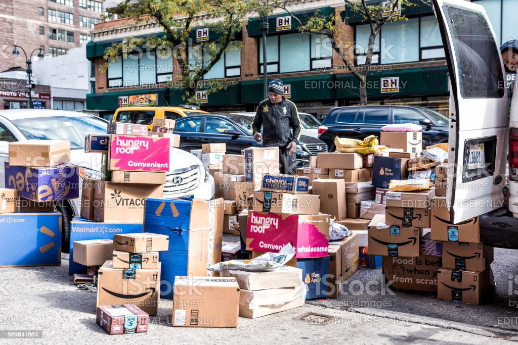 Bed Van Karton : Karton eco friendly cardboard furniture design products