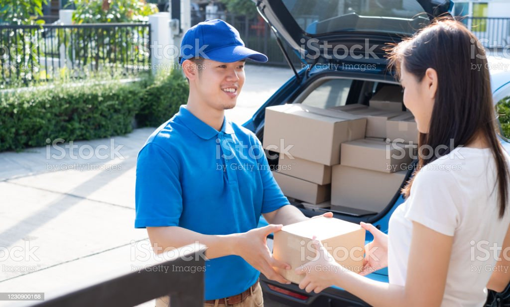 Lifestyle Delivery News