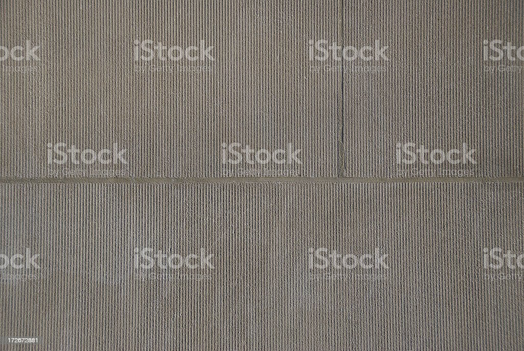 Delusions of Texture royalty-free stock photo