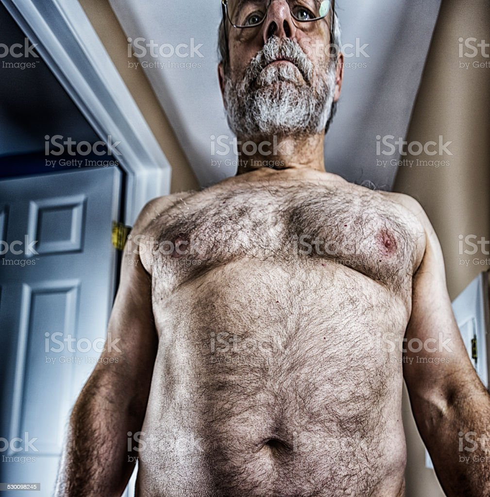 Ugly old fat women sex