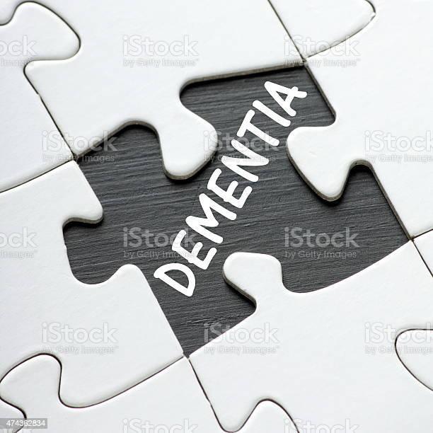 Dementia puzzle picture id474362834?b=1&k=6&m=474362834&s=612x612&h=arsbsnb6hywdvj3f4ldoypv2mzmzp5bcind5q7ypqqk=