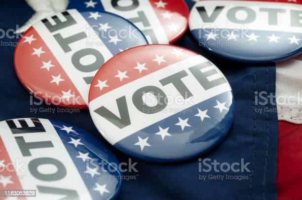 Democrat vs republican poll democratic decision and primary voting picture id1183053829?b=1&k=6&m=1183053829&s=612x612&h=9cxigwta gbz803bz5o3ae2br2e0qr zn7dufyabfni=