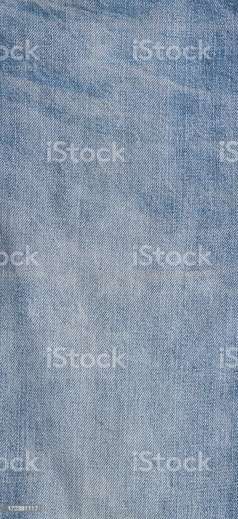 Denim background XXXL stock photo