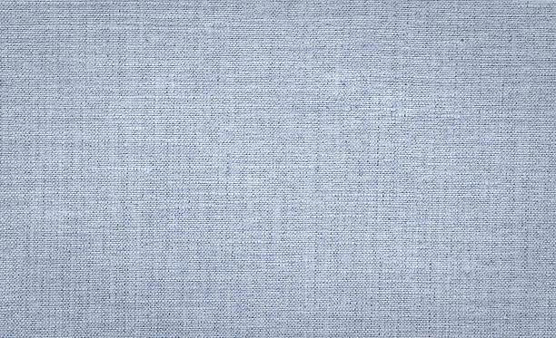 denim canvas texture stock photo