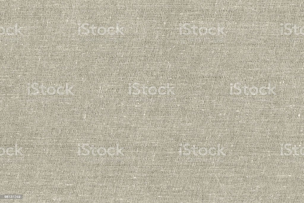 Denim fabric background royalty-free stock photo