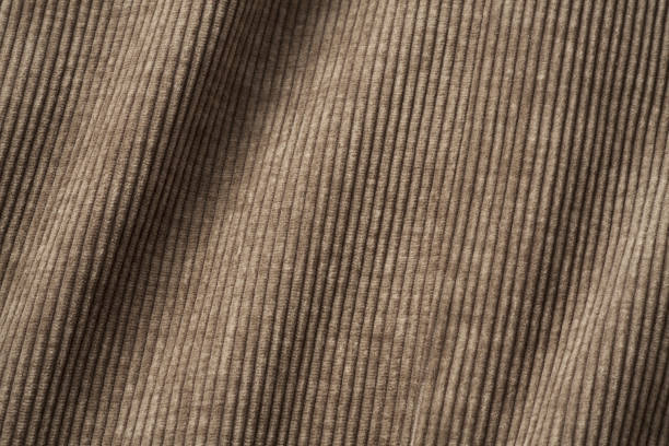 denim fabric - corduroy stock pictures, royalty-free photos & images