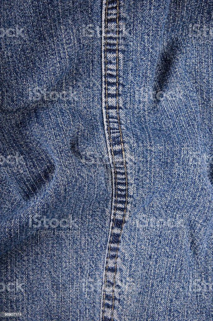 denim jeans background 4 royalty-free stock photo