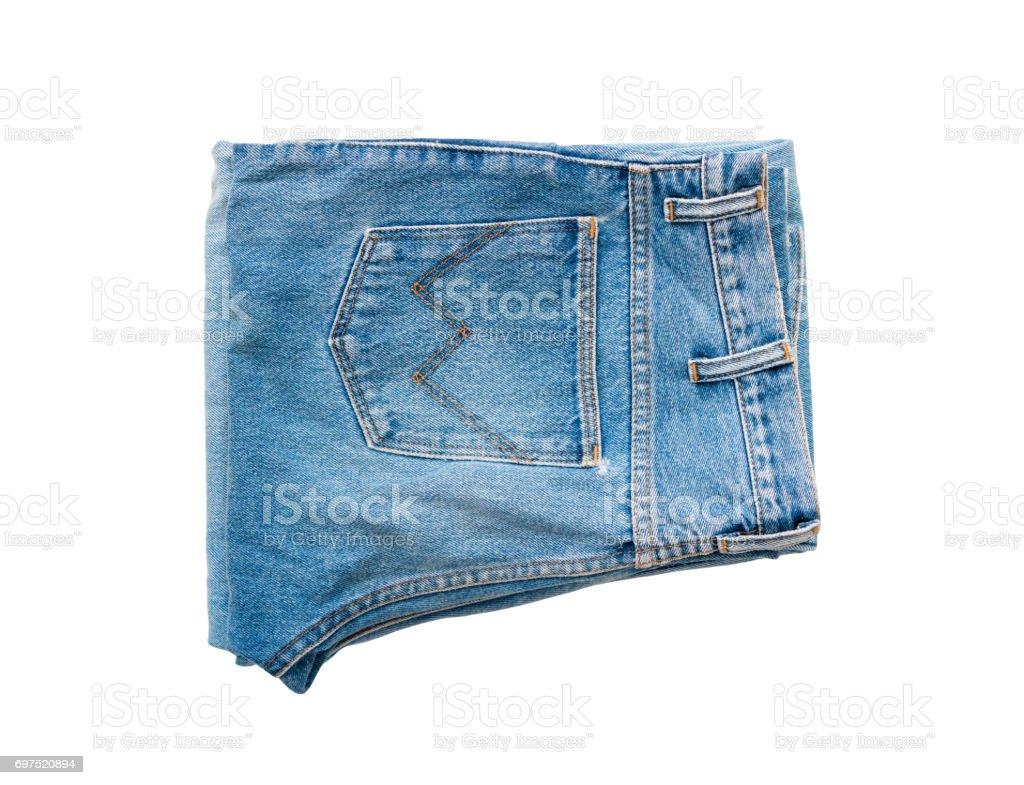 denim jeans – Foto