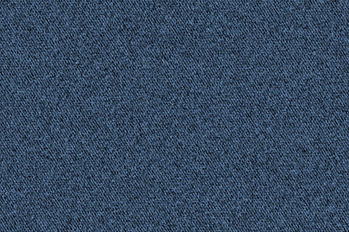 Denim Jeans Texture Background Stock Photo - Download Image Now - iStock