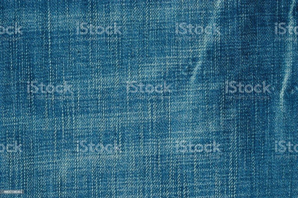 denim jeans texture from pant man ロイヤリティフリーストックフォト