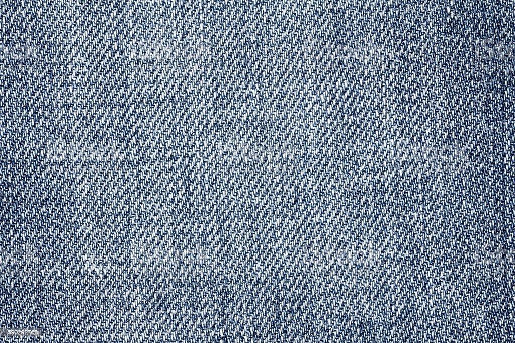Denim jeans texture or denim jeans background. Стоковые фото Стоковая фотография