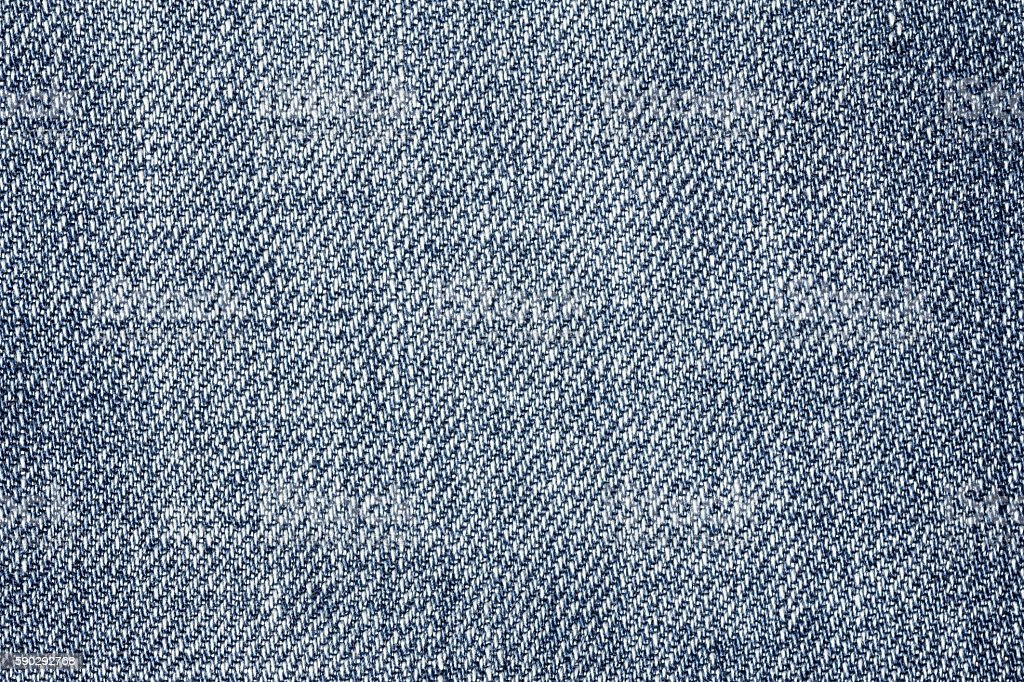 Denim jeans texture or denim jeans background. royaltyfri bildbanksbilder